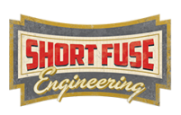 Short Fuse Engineering